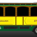130x130 sq 1374094971530 zee xpress driver side 2