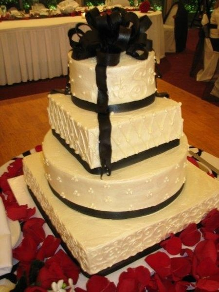 lubeley 39 s bakery and deli st louis wedding cakes