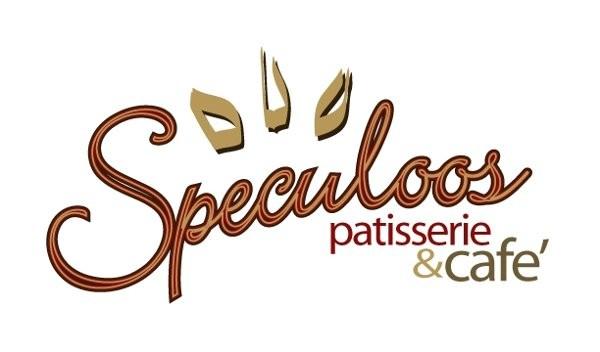 Speculoos Patisserie & Cafe - Wedding Cake - Galveston, TX ...