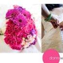 130x130 sq 1272987005801 brooklynbotanicgardensweddingflowers