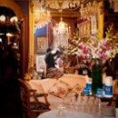130x130 sq 1254753781010 weddingflowersmcgarrity