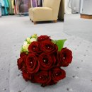 130x130_sq_1294692872666-picture037