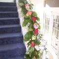 130x130 sq 1465995610676 stairs