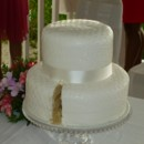 130x130 sq 1398957243431 wedding cak