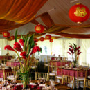 130x130 sq 1396754527062 asianthemereception