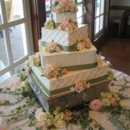 130x130 sq 1396754555099 bkcakeswedding2