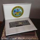 130x130_sq_1407780067538-laptop