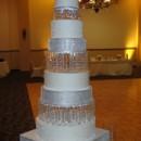 130x130 sq 1415939309268 shetinas cake