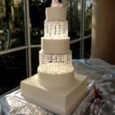130x130 sq 1415939457135 crystal wedding   copy