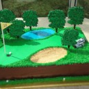 130x130 sq 1415940960518 golf course