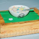 130x130 sq 1415942378673 cereal bowl1