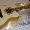 130x130 sq 1415942587887 martin guitar