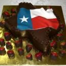 130x130 sq 1426447426813 texas