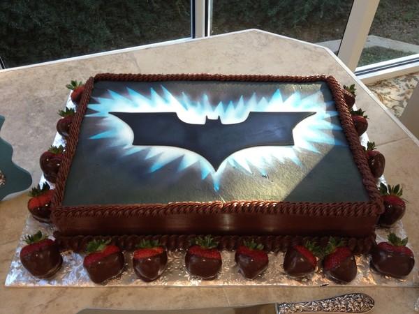 Sweet Expressions Argyle Denton County Tx Wedding Cake