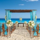 130x130 sq 1459558669966 destination weddings modern
