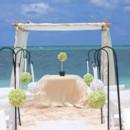 130x130 sq 1459558672117 beachside wedding paradisus resort