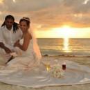 130x130 sq 1459558688141 sandals wedding
