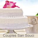 130x130 sq 1459560271837 couples san souci all inclusive destination weddin