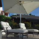 130x130 sq 1459560988589 cap maison pool chairs