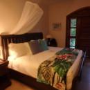 130x130 sq 1459561058783 cap maison room 20