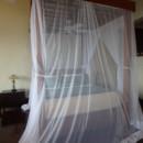 130x130 sq 1459561390820 jade bed