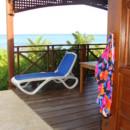 130x130 sq 1459561583927 cc cottage patio