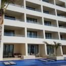 130x130 sq 1459566520292 swim up suites