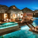 130x130 sq 1459568326566 sandals over the water bungalow jamaica