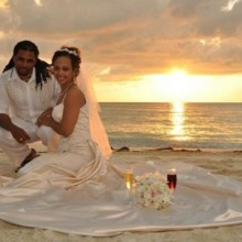 220x220 sq 1459558688141 sandals wedding