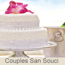220x220 sq 1459560271837 couples san souci all inclusive destination weddin