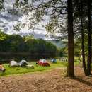 130x130 sq 1376586938952 lakefront camping at montfair