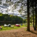 130x130 sq 1376586938952 lakefront camping at montfair