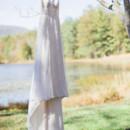 130x130 sq 1487018171392 zelinski wedding details 0122
