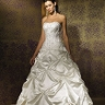 Maine All Occasion and Bridal