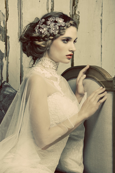 photo 27 of Lovella Bridal