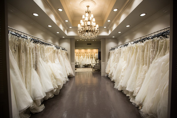 Lovella Bridal Photos, Dress & Attire Pictures, Greater Los Angeles ...