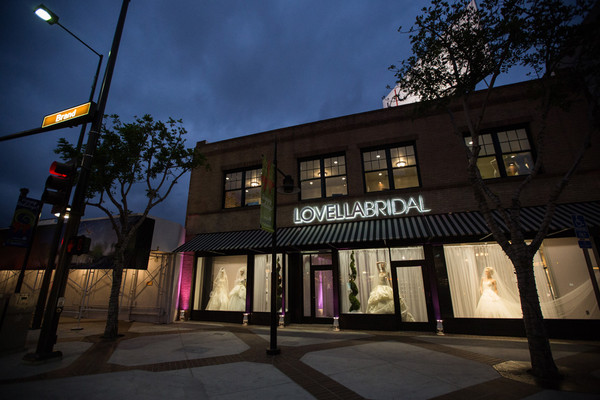 600x600 1387223485817 33 lovella bridal luxury salon in glendale califor