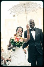 Sheavonne Events & Weddings photo