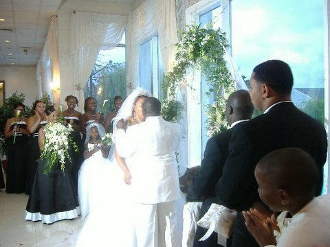 photo 13 of Sheavonne Events & Weddings