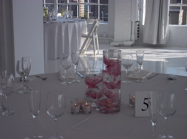 photo 11 of Sheavonne Events & Weddings