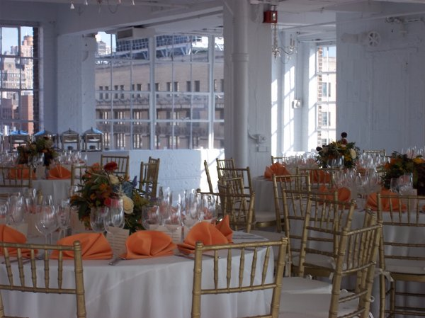 photo 3 of Sheavonne Events & Weddings