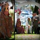 130x130 sq 1342817008393 weddings8908