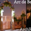 130x130 sq 1342817385405 weddings89081