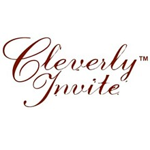 220x220 sq 1218394015359 cleverly logo