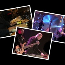 220x220 sq 1484165287462 rhythm section collage