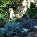 130x130 sq 1348534734163 outdoorgardens