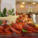 130x130 sq 1376870932363 seafood bar 0003