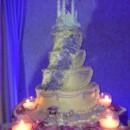 130x130 sq 1401144999194 cake 4