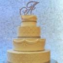 130x130 sq 1401145058561 cake 000