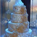 130x130 sq 1401145079778 cake 000